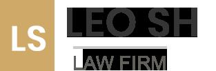Pengacara Leo Siregar Law Firm